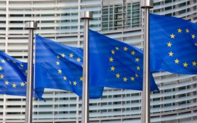 The EU fines Google: three views of the future of technology and capitalism